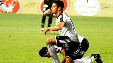 مشاهدة مباراة المصري ضد نهضة بركان بث مباشر 08-03-2020