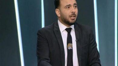 Photo of تعرف علي حقيقة مرض عماد متعب ونقلة للمستشفى