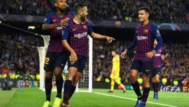 ايجي لايف | EgyLive » مشاهدة مباراة ريال مدريد وبرشلونة اليوم بث مباشر إيجي اون لاين ناو
