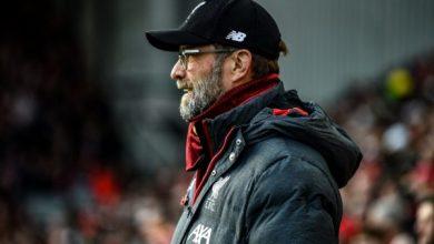 Photo of كلوب يتحدث عن مباراة ليفربول وتشيلسي بكأس الاتحاد الإنجليزي