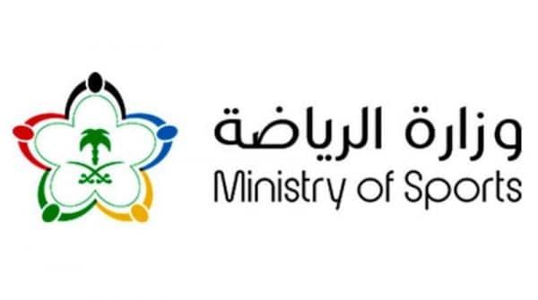 بسبب فيروس كورونا.. تعليق النشاط الرياضي في السعودية حتى إشعار آخر