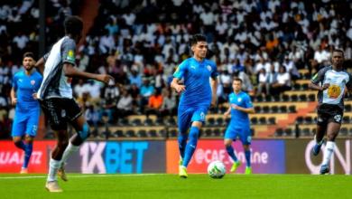 Photo of مشاهدة مباراة مازيمبي ضد الرجاء البيضاوي بث مباشر 07-03-2020