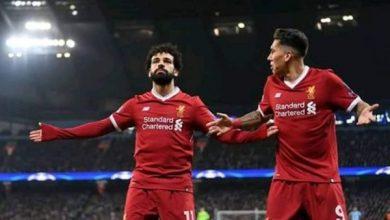 Photo of تشكيل ليفربول المتوقع ضد تشيلسي في كأس الإتحاد الإنجليزي