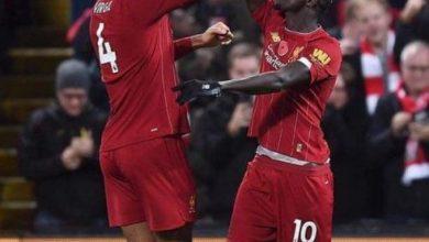 Photo of التشكيل المتوقع لمباراة ليفربول ضد بورنموث في بطول الدوري الإنجليزي