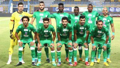 Photo of نتائج الإتحاد السكندري في الدوري المصري موسم 2020