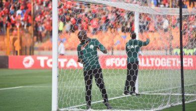 Photo of مشاهدة مباراة الأهلي ضد صن دوانز بث مباشر 07-03-2020
