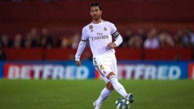 Photo of موعد مباراة ريال مدريد ضد ايبار والقنوات الناقلة
