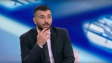 Photo of فيديو.. الحقيقة الكاملة لمرض عماد متعب ونقلة للمستشفى