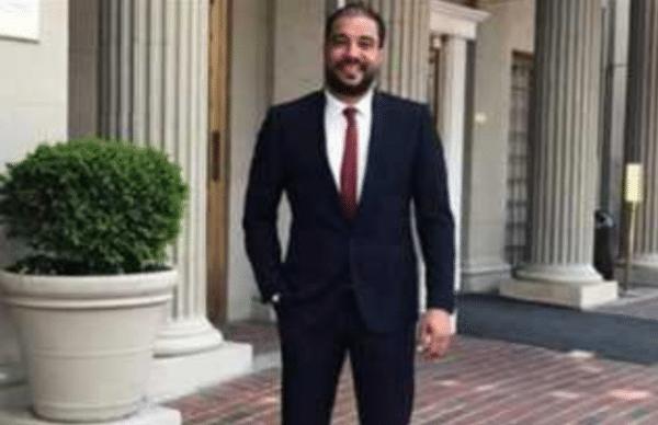 فيروس كورونا يصيب أول حالة في الملاعب المصرية