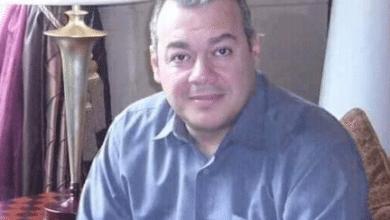 حقيقة وفاة اللواء محمود أحمد شاهين بفيروس كورونا