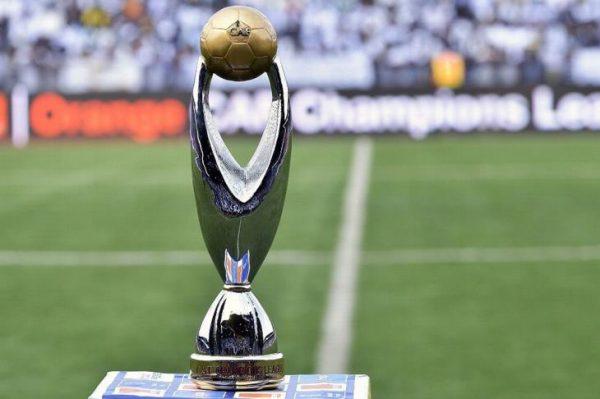 موعد مباريات نصف نهائي دوري أبطال أفريقيا 2020 | مواعيد مباريات الأهلي والزمالك في أفريقيا