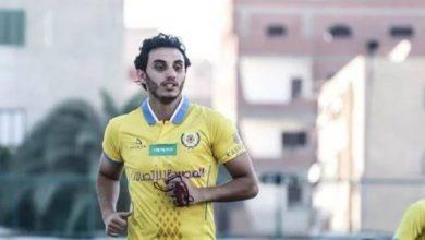 حقيقة إصابة محمد مجدي بفيروس كورونا