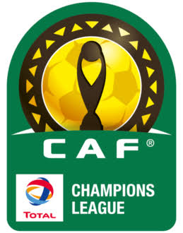 موعد وملعب نهائي دوري أبطال أفريقيا 2020