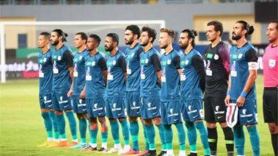 Photo of موعد مباراة انبي ضد بيراميدز والقنوات الناقلة