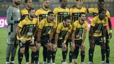 Photo of موعد مباراة نادي مصر ضد الإنتاج الحربي والقنوات الناقلة