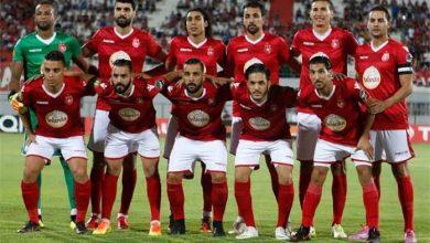 صورة ملخص ونتيجة مباراة النجم الساحلي ضد الوداد المغربي في دوري أبطال إفريقيا