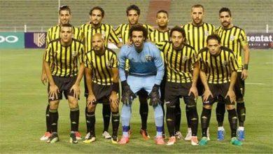 Photo of ملخص ونتيجة مباراة المقاولون العرب ضد طلائع الجيش في بطولة الدوري المصري