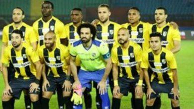 Photo of موعد مباراة المقاولون العرب ضد طلائع الجيش والقنوات الناقلة
