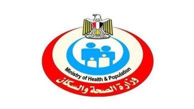 Photo of تعرف علي علاج فيروس كورونا الذي أعلن عنه وزير الصحة المصرية الأسبق