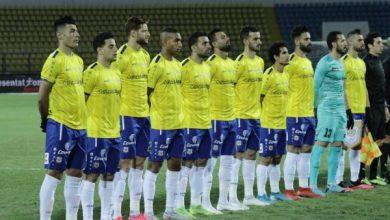 Photo of التشكيل المتوقع لمباراة الإسماعيلي ضد الجونة في بطولة الدوري