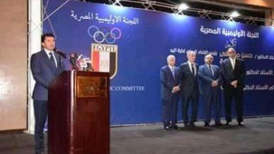 Photo of برعاية رئيس مجلس الوزراء تكريم رئيس الإتحاد الدولي لكرة اليد