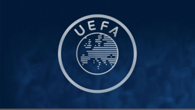 Photo of الإتحاد الأوروبي يعقد إجتماعاً رسمياً لمناقشة إعادة جدولة المباريات