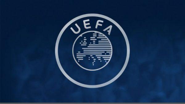 الإتحاد الأوروبي يعقد إجتماعاً رسمياً لمناقشة إعادة جدولة المباريات