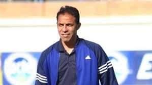 Photo of محمد حليم من الصعب إستكمال بطولة الدوري المصري