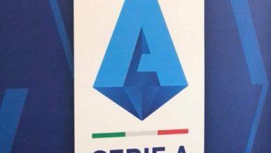 Photo of بسبب فيروس كورونا اللجنة الاوليمبية توقف النشاط الرياضي في إيطاليا