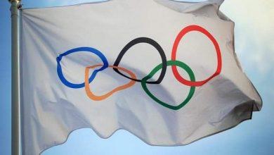 Photo of اللجنة الأولمبية الدولية | أربعة أسابيع تحدد مصير بطولة طوكيو