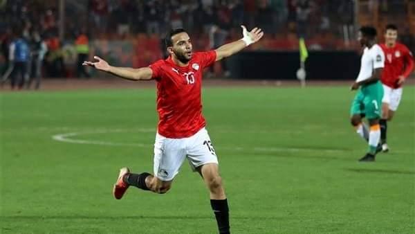 الزمالك يحصل على توقيع كريم العراقي لاعب المصري