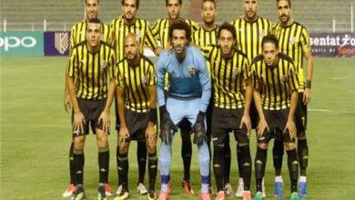 Photo of مشاهدة مباراة المقاولون العرب ضد طلائع الجيش بث مباشر 10-03-2020