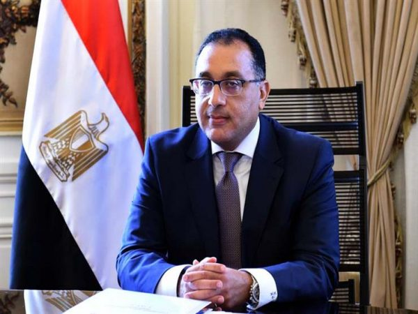 مجلس الوزراء يعلن عن موعد صرف منحة ال٥٠٠ جنية المرحلة الثانية