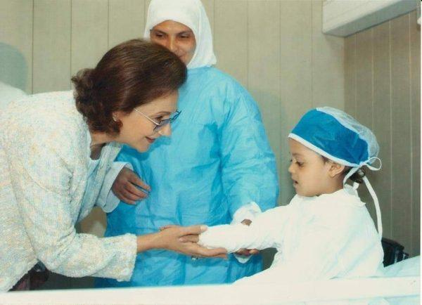 حقيقة وفاة سوزان مبارك زوجة حسني مبارك اليوم, تفاصيل حول وفاة سوزان مبارك , سبب وفاة سوزان مبارك