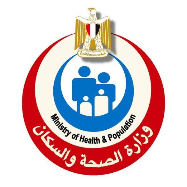 مصر تختبر دواء أفيجان علي مصابين كورونا