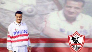 Photo of محمد كمونة | جمهور الزمالك هو الأفضل وهذا الأنسب لبطولة الدوري