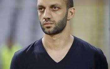 Photo of أمير مرتضى يطالب اتحاد الكرة بسرعة حسم الأندية المشاركة في بطولتي إفريقيا