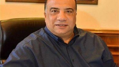 Photo of محمد مصيلحي سيسية يريد الإستمرار مع الفريق وعدم الرحيل