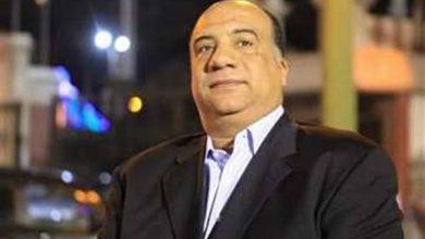 Photo of محمد مصيلحي يوجه رسالة شديدة اللهجة إلي لاعبي الدوري المصري