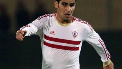 Photo of أحمد عيد عبد الملك: فيريرا أفضل مدرب أجنبي جاء مصر