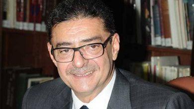 صورة الأندية تطالب محمود طاهر بالترشح لإنتخابات إتحاد الكرة