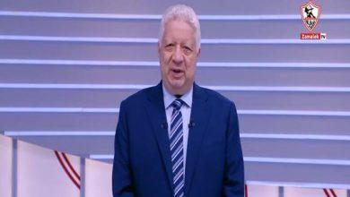 Photo of بالفيديو .. مرتضى منصور يؤكد فتح ملف لقب القرن الافريقي