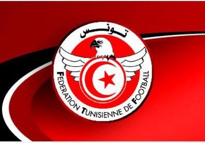 موعد عودة النشاط الرياضي في تونس