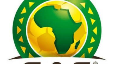 صورة الإتحاد الإفريقي يدرس نقل نهائي دوري أبطال إفريقيا إلي رواندا
