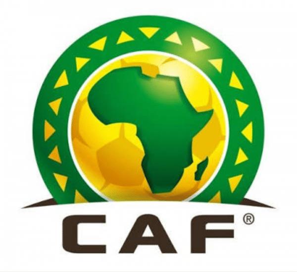 الإتحاد الإفريقي