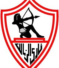 الزمالك يقرر عدم إستكمال بطولة الدوري المصري