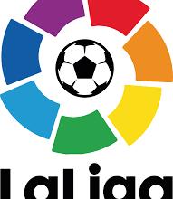 الدوري الإسباني