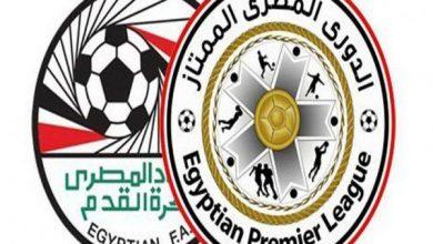 صورة إلغاء الدوري المصري .. هل يستحق الأهلي التتويج باللقب؟