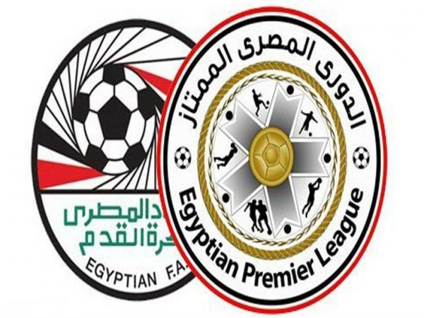 إلغاء الدوري المصري