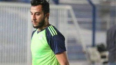 Photo of أيمن منصور: أتمنى انتقال نجلي للزمالك قادما من بيراميدز